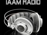 IAAM Radio